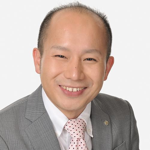 司法書士・小林彰