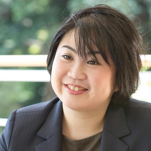 弁護士・白木麗弥